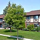 Hometown Harbor Apartments - Fond Du Lac, WI 54935