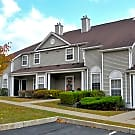Stone Hill Senior Apartments - Washingtonville, NY 10992