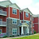 The Reserve at Mill Creek - Florence, South Carolina 29505
