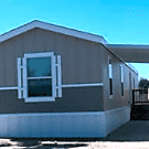 2 bedroom, 2 bath home available - Glendale, AZ 85303
