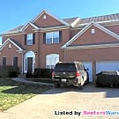 Beautiful 4BR Brick Home in Desirable Thompsons... - Thompsons Station, TN 37179