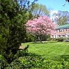 Short Hills Club Village - Springfield, New Jersey 7081