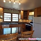 Remodeled 4 bed St Paul! Available Now! - Saint Paul, MN 55119