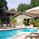 Brooklake Apartments - La Habra, California 90631