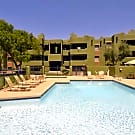 The Equestrian - Scottsdale, AZ 85259