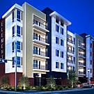 Element at Ghent Apartments - Norfolk, VA 23517