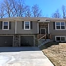 Brand New Construction in Independence MO! - Independence, MO 64057
