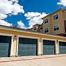 Bella Ruscello Luxury Apartment Homes - Duncanville, TX 75137