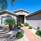 STUNNING 4 Bed / 2.5 Bath in Mesa! - Mesa, AZ 85209