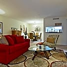 Silver Creek Apartments - Marietta, GA 30068