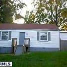 3 Bed Rancher in Henrico! - Richmond, VA 23226