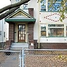 Very nice 3 Bedroom 1 Bath Minneapolis Duplex - Minneapolis, MN 55407