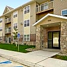 Ravens Ridge Apartments - Dickinson, ND 58601