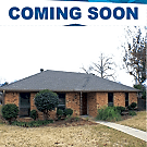 Your Dream Home Coming Soon! 1604 Brighton Dr C... - Carrollton, TX 75007