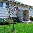 Great starter apartment!! - Grandview, MO 64030