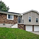3 Bed/2 Bath, Independence, MO, 1790 SQ Ft - Independence, MO 64056