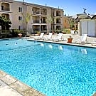 Loma Village Apartments - San Diego, CA 92110