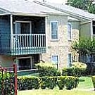 Woodland Heights - Austin, TX 78753