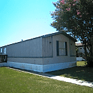 3 bedroom, 2 bath home available - DeSoto, TX 75115