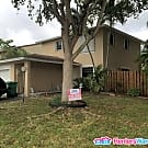 Newly Remodeled Home on Corner Lot - Miami, FL 33196