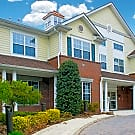 The Kentshire- Senior Living - Midland Park, New Jersey 7432