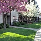 Valley Stream Apartments - Maumee, OH 43537