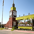 Chapel Hill - Lewisville, TX 75067