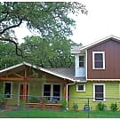 All of the charm - Austin, TX 78704