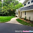 Beautiful 4 Bed 5 Bath Home, Wooded lot,... - Eden Prairie, MN 55344