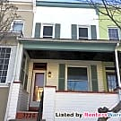 Beautiful 4bedroom Home In Hamden!!! - Baltimore, MD 21211