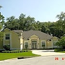 Country Club Beautiful Home w/Pool on Golf Course - Jacksonville, FL 32225