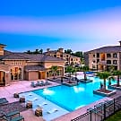 The Retreat At Riverstone - Sugar Land, TX 77479
