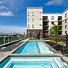 Encore Apartments - Salt Lake City, UT 84115