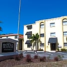 Royal Ridge - Saint Petersburg, FL 33710