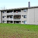 ABC Estates - Liverpool, NY 13088