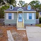 Property ID# 571306968135-3 Bed/2 Bath, Wilming... - Wilmington, NC 28403