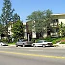 6201 Coldwater Canyon Apartments - North Hollywood, California 91606