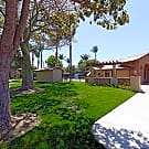 La Vista Apartments - Santa Maria, CA 93458