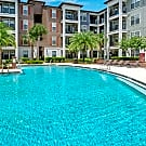 Tattersall At Tapestry Park - Jacksonville, Florida 32246