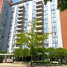 The Berkshire - Richmond, Virginia 23220