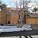 Beautiful  FURNISHED Home On Lookout Mountain - 3 - Golden, CO 80401