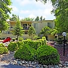 Arden Way Senior Living - Carmichael, CA 95608