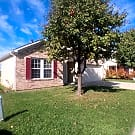 2162 Westmere Dr - Awesome 3 Bedroom Home!! - Plainfield, IN 46168