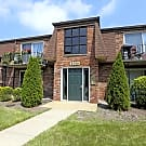 Regency Court Apartments - Orchard Park, NY 14127