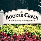 Booker Creek Townhouse Apartments - Chapel Hill, NC 27514