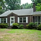Charming 3 BD, 1 BA in Established Area! - Rock Hill, SC 29730