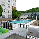 Riverwalk at Millennium - Conshohocken, PA 19428