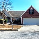 Large 4 BR/2 BA Ranch Home in Loganville - No S... - Loganville, GA 30052