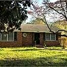 Come View this Adorable 3bd 1 bath home - Charlotte, NC 28216