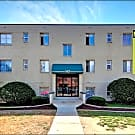 Victoria Station Apartments - Hyattsville, Maryland 20783